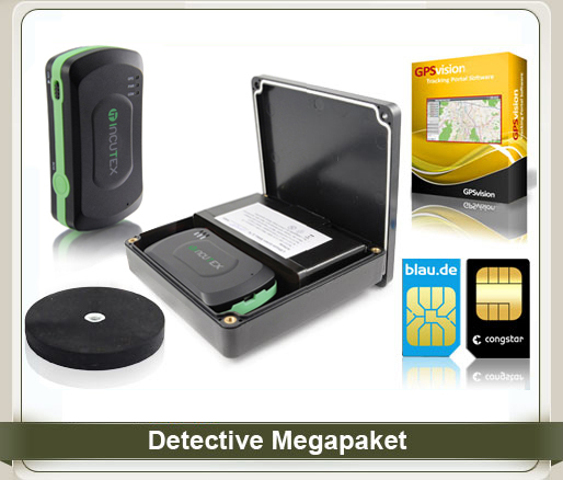 gps tracker tk5000 12m tracking portal akku magnetbox. Black Bedroom Furniture Sets. Home Design Ideas