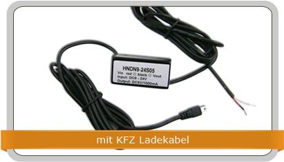 tk5000 gps tracker peilsender ortung mit kfz ladekabel ebay. Black Bedroom Furniture Sets. Home Design Ideas
