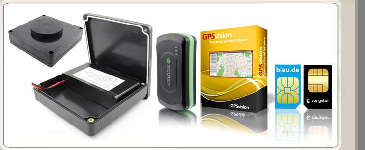 gps tracker tk5000 12m tracking portal bater a. Black Bedroom Furniture Sets. Home Design Ideas