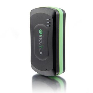 Gps Bike Tracker Anti Theft Html also 73237 in addition Grizzly Gps Tracking in addition Able Gps Tracker in addition Rangers Hide Bounty For Fellow Hunters. on hidden gps devices on cars