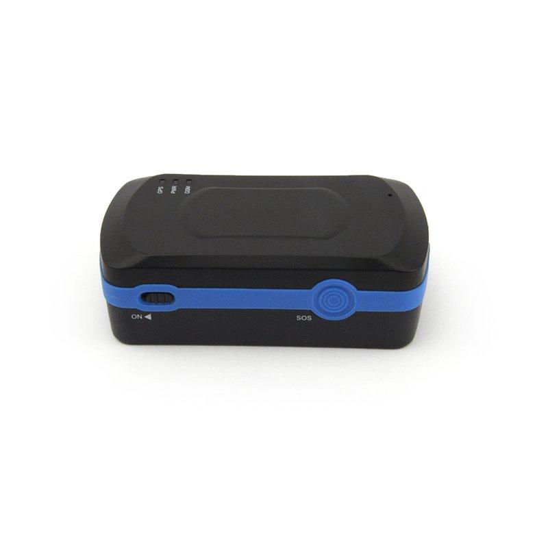 gps tracker tk5000 xl 149 99. Black Bedroom Furniture Sets. Home Design Ideas